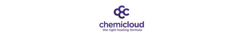 chemicloud web host