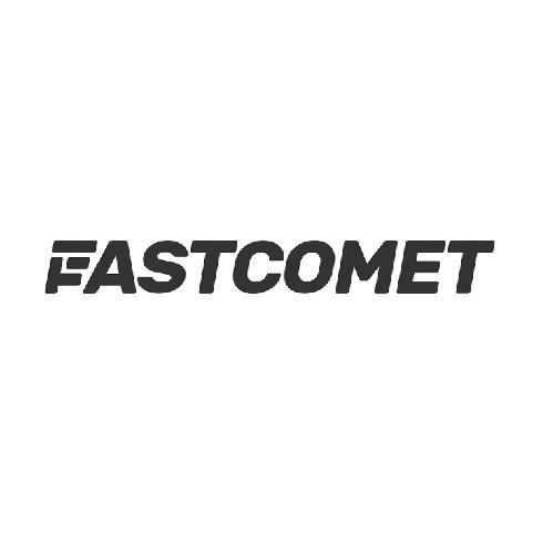 fastcomet host