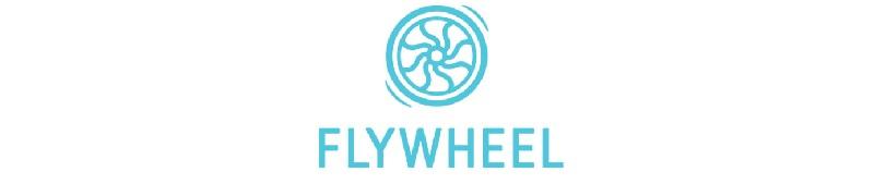 flywheel web host