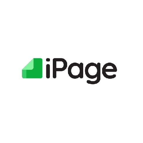 ipage web host