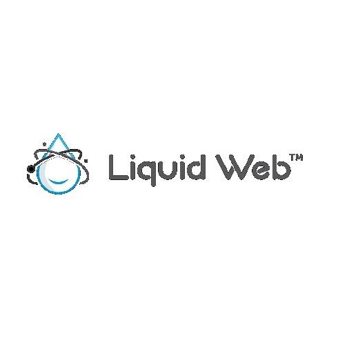 liquidweb web host