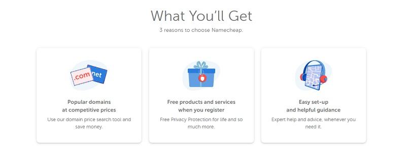 namecheap domains black friday deals