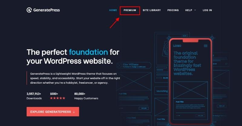 generatepress-premium