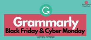 grammarly-black-friday-and-cyber-monda