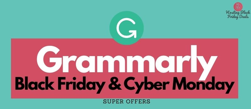 grammarly-cyber-monday-black-friday