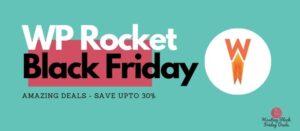 wp-rocket-black-friday-deals