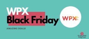 wpx-black-friday-deals